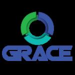 Grace: una plataforma de donaciones basada en Ethereum