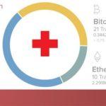 México recibe ayudas en bitcoins para recuperarse tras el terremoto