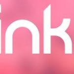 What is pinkcoin?
